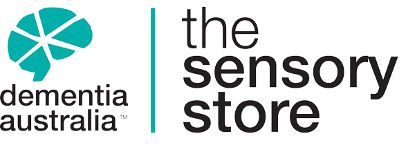 The Sensory Store